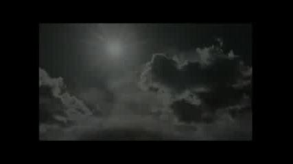 (превод) Darude - Next To You
