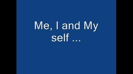 Meq I and My self