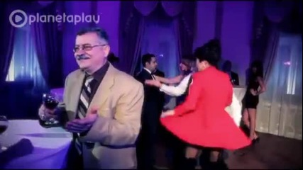 Видео! Кали 2012 - Влюбена, убий ме