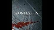 Confession - I Am The Nightrider