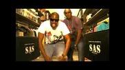 S.a.s. - So London New U.k.