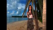 Nicole Scherzinger - Until U Love U + Превод