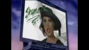 The Motels - Shame (1985)