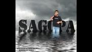 Sagopa feat Kolera - Hain Turkish Music