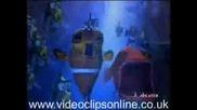Реклама - Макдоналдс Риби