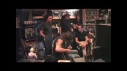 * Превод* Stand by Me - Andy, Jon Bon Jovi, Richie Sambora & Friends