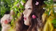 Бг превод! Red Velvet - Happiness
