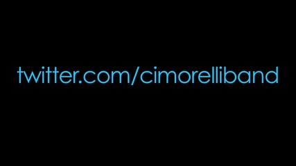 Cimorelli- You And I [cover]
