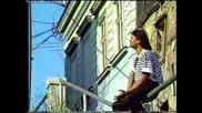 Sinan Sakic - Bogatstvo Je Ljubav