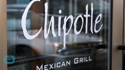 You Won't Believe What Famous Recipe Chipotle Just Gave Out