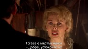 Doctor Who s04e00 [part 1/2] (hd 720p, bg subs)