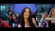 Neda Ukraden & Uciiteljice - Noд‡i u Brazilu