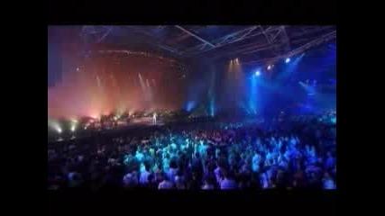 Laura Pausini - Mi rubi lanima