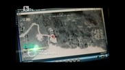 Nikita - Bg Preview - S02e12