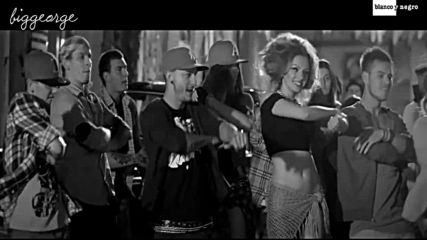 Alexandra Stan - Lemonade ( Cahill Edit )