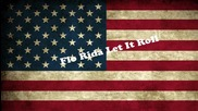 Flo Rida - Let It Roll [hd]
