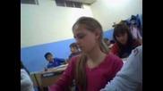 Най - Якия Клас - 6в