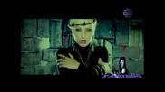 Камелия - Черна Кръв ( Официално Видео ) ( Високо Качество )