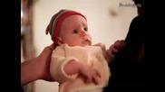Истината - Как Се Правят Бебетата?!?