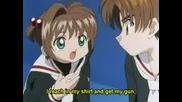 Anime - Sunshine, Lolypops And Gurrrr