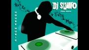 House music mix Dj Skillo