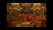 Verdi - La Traviata - Stratas - Domingo - Levine - Zeffirelli