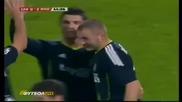 Cristiano Ronaldo - Best Freekick Ever- Real Madrid vs Zaragossa 20 (31)