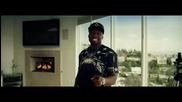 50 Cent ft. Kendrick Lamar - We Up ( Високо Качество )