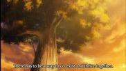 Високо Качество Valkyria Chronicles Епизод 2