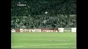Ronaldinho Fint 7