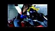 Dmx Feat. Swizz Beatz - Get It On The Floor High-Quality
