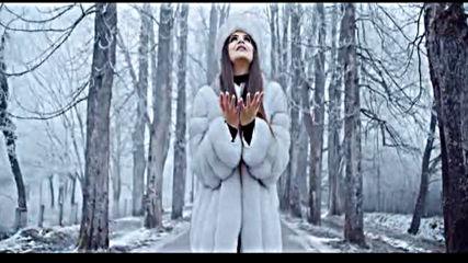 Emina Tufo - Roman Official Video 2020