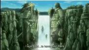 Naruto Shippuuden 140 [бг субс]