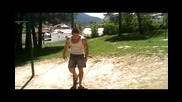 Тренировка на лост и успоредка - Борислав Гойгаджов