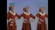 Традиционен Фолклор - България