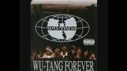 Wu - Tang - Visionz