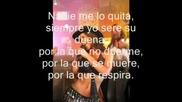 Rosario Miontes - Fiera Inquieta Pop