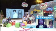 After School Club Ep71 140604 Infinite Last Romeo