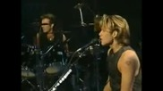 Bon Jovi - Keep The Faith: An Evening With Bon Jovi (1/9)
