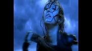 Miley Cyrus - The Clim (hq)