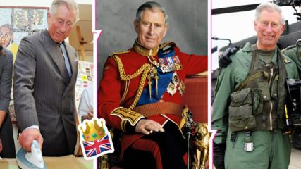 Защо британците не искат принц Чарлз за техен крал