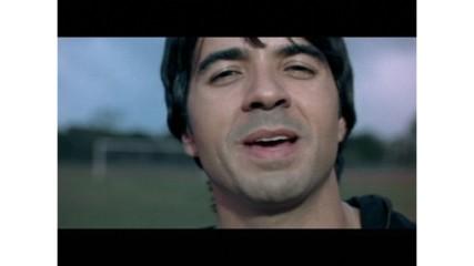 Luis Fonsi - No Me Doy Por Vencido (Оfficial video)