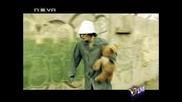 Vip Dance - 09.11.2009 (цялото предаване) [част 3]