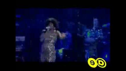 Nelly Furtado - Do It (Instrumental Video) Vbox7