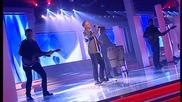 Ritam srca - Marija - PB - (TV Grand 19.05.2014.)