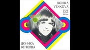 Donika Venkova - Zov