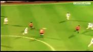 David Beckham - all 85 goals for Manchester United