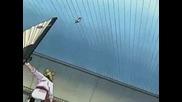 Naruto - Епизод 43 - Bg Sub