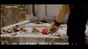 Прекрасна Балада ~ Aye khuda ~ Бг Превод