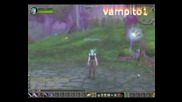 World Of Warcraft Gm Private Server